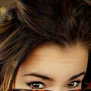 kyla821962's profile photo