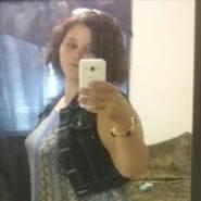 elena899888's profile photo