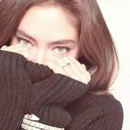 blkys461099's profile photo