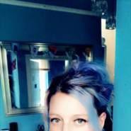 ashlyn190358's profile photo