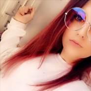 adrianna494072's profile photo