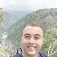 jonathan4937's profile photo