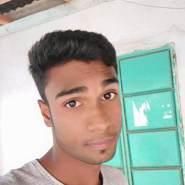 diptop108141's profile photo