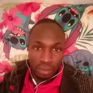 cheikhndiaye271387's profile photo