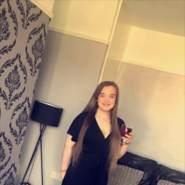 leila158130's profile photo