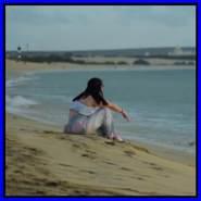lilah72's profile photo