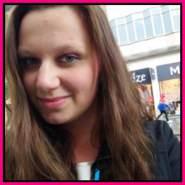 makenzie250783's profile photo