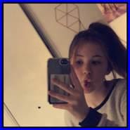 victoria960725's profile photo
