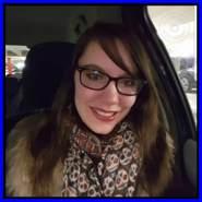 sophie811995's profile photo