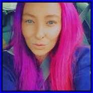 rebecca622758's profile photo