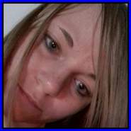 natalie224160's profile photo