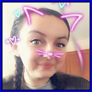 madilyn11374's profile photo