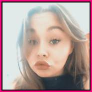 brielle717288's profile photo