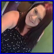 jasmine410942's profile photo