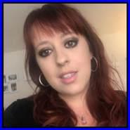 heaven151417's profile photo