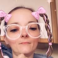 arya341896's profile photo