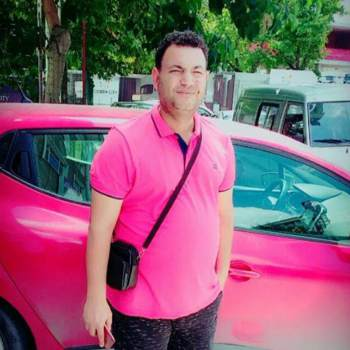 farisf937685_Ar Rayyan_Alleenstaand_Man