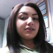 fabianab487191's profile photo