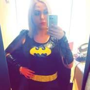ella459167's profile photo