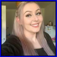 addison632876's profile photo