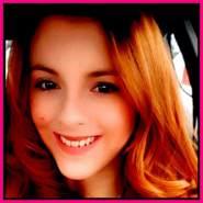 liliana881590's profile photo