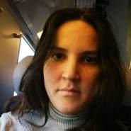 jennyw279536's profile photo