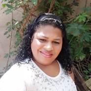 juciaralima's profile photo