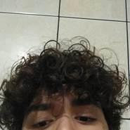 francialeson's profile photo