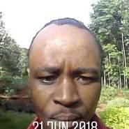 ibrahimkariuki429839's profile photo