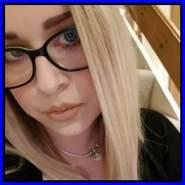 alexia932349's profile photo