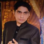 shahzada663222's profile photo
