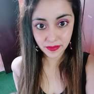 emelyng465003's profile photo
