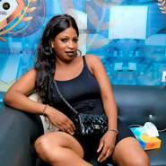 Aicha202011's profile photo