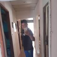 jlq7277's profile photo