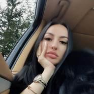esrat34's profile photo
