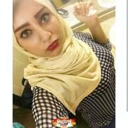 yasmeen570708's profile photo