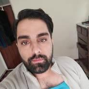 moric15's profile photo