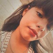 isabella659942's profile photo
