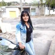 roxana843366's profile photo