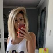 clariceduvalier24783's profile photo
