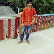 thanap276769's profile photo