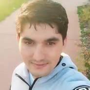 jahangir378634's profile photo