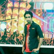 warunas93920's profile photo