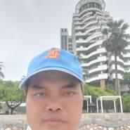 useroch319's profile photo