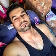 asad434's profile photo