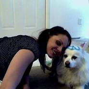 estherm291859's profile photo