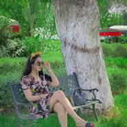 hanan006363's profile photo