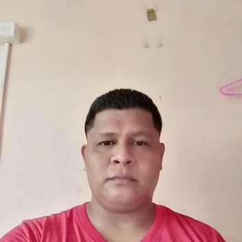 jonsonn575870_Panama_Single_Männlich