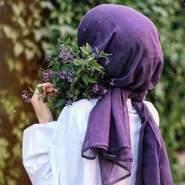 noor956621's profile photo