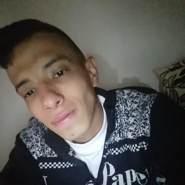 erickv758385's profile photo